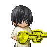 x P A S S W O R D x's avatar
