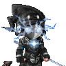 Fobino's avatar