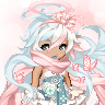 ~lil_cherry_blossom~'s avatar