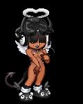 asstrovert's avatar