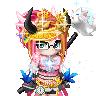 Pixelducki's avatar