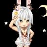 psychonautix's avatar