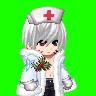 AznPimpKaraS7007's avatar