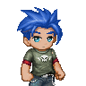 Himaru the frozen storm 's avatar
