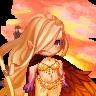 The Unsung's avatar