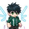Kasoon's avatar