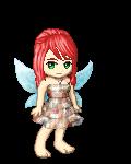 Nekothe3moLoveWolf's avatar