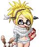 Es_Milu_Tevi's avatar
