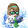 Spastic waffles's avatar