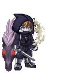 Prince Rezu18