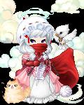 Zinah K3D--'s avatar