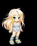 taigala's avatar