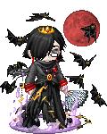 Saimyosho's avatar