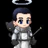 Sir Vggftb's avatar