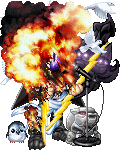 rororobo-pups's avatar