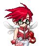 kiarados -_0's avatar