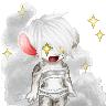 TitanicTatas's avatar