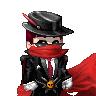 Rizzen's avatar