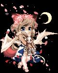 Yuna-chan2006211's avatar