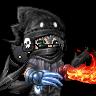 Kuro Urufu's avatar
