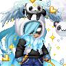 PokeyPandaBear's avatar