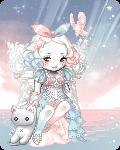 Twinkett's avatar