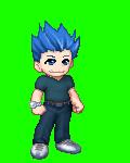 Tyron21's avatar