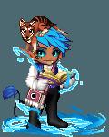 King Gigabyte's avatar