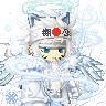 PoshBishounen's avatar