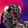 Tirrawan's avatar