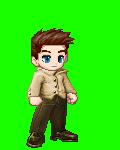 Archon Logos's avatar