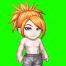 Ze[x]ion's avatar