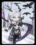 Ylimee73's avatar