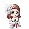 The Sheepskin Bride's avatar