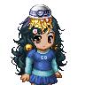 CutieTia1's avatar