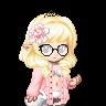 Tinanye's avatar
