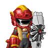 Trazzmatazz's avatar