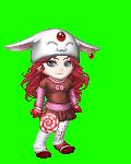 iRavena's avatar