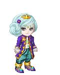 inktvis's avatar