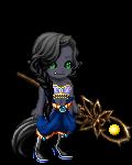 Noitseuq Esnesnon's avatar