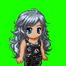 Kiora_Galdenwing's avatar