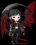 Kaji Matsuda's avatar