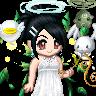 blewyblue's avatar