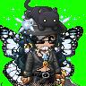 ~BrokenButterfly312~'s avatar
