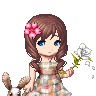short_blue_books's avatar