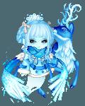 Gubbins Trench's avatar