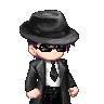 Gene_Deathcraft's avatar
