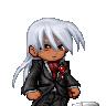 Idris_Rosa's avatar