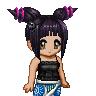 Amelia Biscuit's avatar