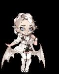 Naudir's avatar